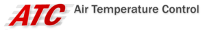 Air Temperature Control logo